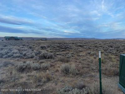 20 BLACK BEAR RD, Pinedale, WY 82941 - Photo 2