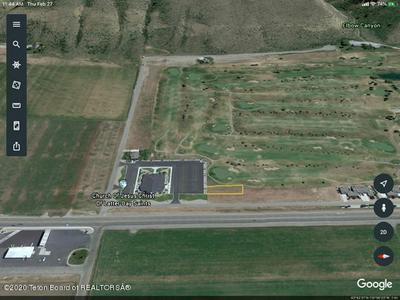 JOHNNY MILLER DRIVE, Afton, WY 83110 - Photo 1