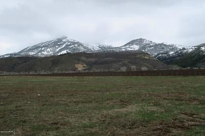 BEVAN LOT 1 CO RD 148, Afton, WY 83110 - Photo 2
