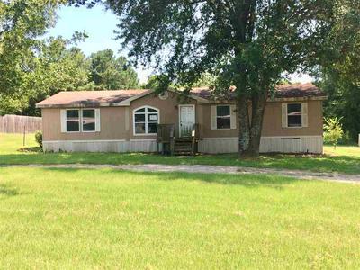 111 SPRINGRIDGE LN, Texarkana, TX 75501 - Photo 1