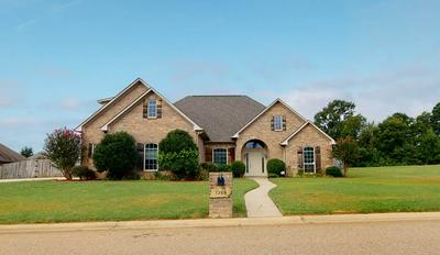 7309 GUNSTOCK, Texarkana, TX 75503 - Photo 1
