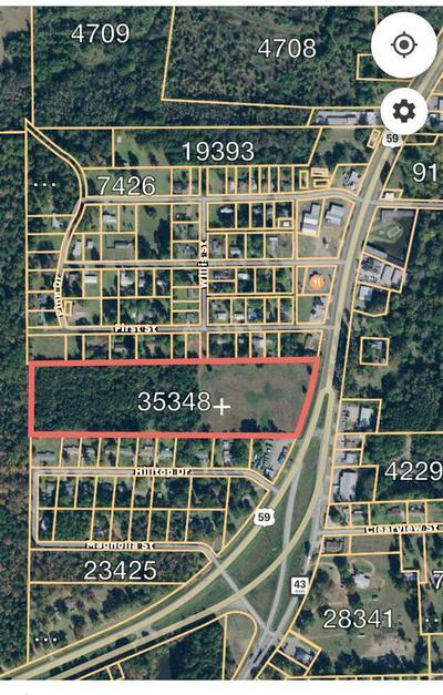 1115 N LOUISE ST, ATLANTA, TX 75551 - Photo 1