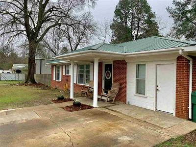 708 OLIVER ST, ATLANTA, TX 75551 - Photo 1