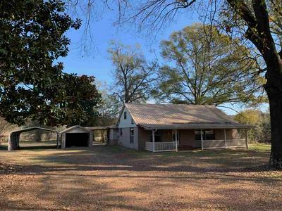 834 COUNTY ROAD 3544, Atlanta, TX 75551 - Photo 2
