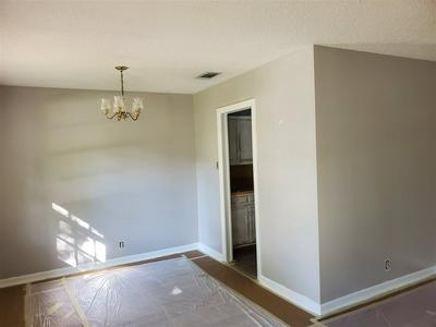 3616 SABINE AVE, Texarkana, TX 75503 - Photo 2