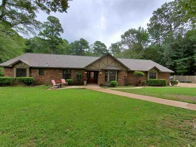 4120 N KINGS HWY, Texarkana, TX 75503 - Photo 1