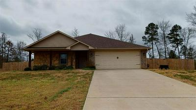 115 LILLIAN LN, TEXARKANA, TX 75501 - Photo 1