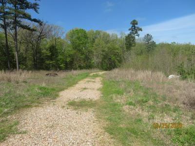 2005 COUNTY ROAD 4240, Simms, TX 75574 - Photo 2