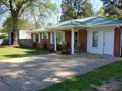 708 OLIVER ST, ATLANTA, TX 75551 - Photo 2