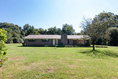 105 RANDALL RD, Texarkana, TX 75501 - Photo 1