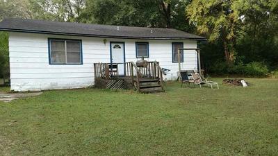 109 GARDEN RD, HOOKS, TX 75561 - Photo 1