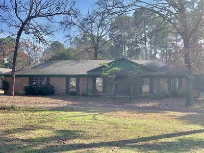 1503 EWAN BLVD, DAINGERFIELD, TX 75638 - Photo 1