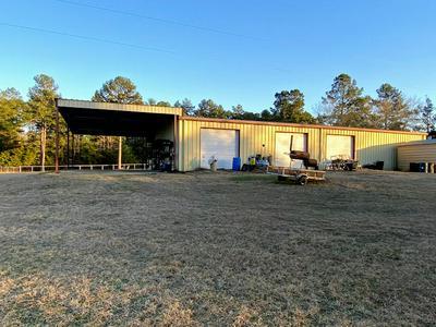 3030 TEXAS HIGHWAY 43, Atlanta, TX 75551 - Photo 2