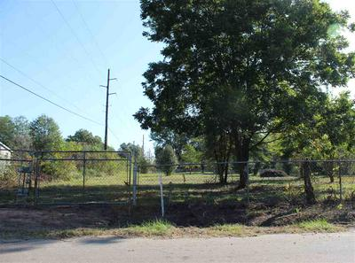 204 BROWNING DR, Hooks, TX 75561 - Photo 2