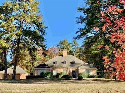 407 E PINECREST DR, Atlanta, TX 75551 - Photo 1