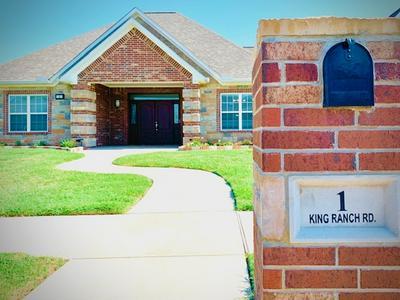 1 KING RANCH RD, Texarkana, TX 75503 - Photo 2