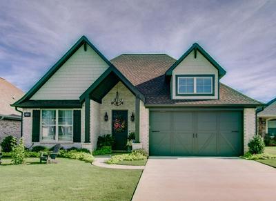 5139 REMINGTON, Texarkana, TX 75503 - Photo 1
