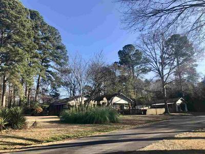 704 E MAIN ST, Atlanta, TX 75551 - Photo 2