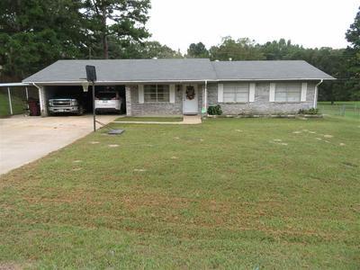 908 CRESTVIEW DR S, Atlanta, TX 75551 - Photo 1