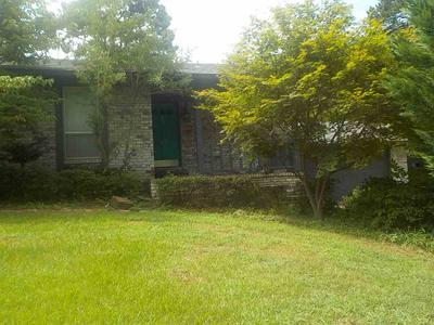 4310 JAN CIR, Texarkana, TX 75503 - Photo 1