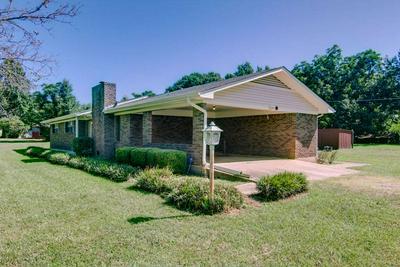 105 RANDALL RD, Texarkana, TX 75501 - Photo 2