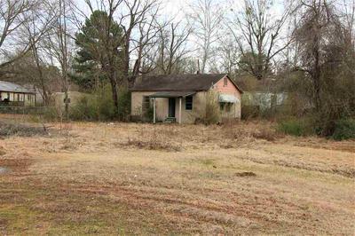 409 GRANT ST, Hooks, TX 75561 - Photo 1
