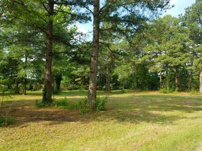 4 QUAIL CREEK CIR LOT 5 1/2, Fouke, AR 71837 - Photo 1