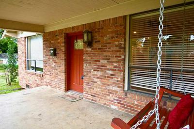 1703 SENATOR ST, Texarkana, AR 71854 - Photo 1