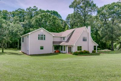 102 MILLER COUNTY 43, Fouke, AR 71837 - Photo 2