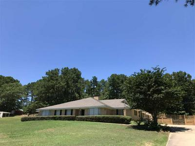 405 N PINECREST DR, Atlanta, TX 75551 - Photo 1