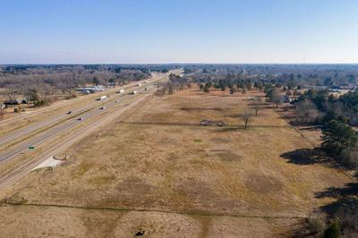 221 REX AVE, Hooks, TX 75561 - Photo 1