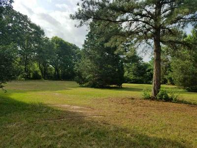 4 QUAIL CREEK CIR LOT 3 1/2, Fouke, AR 71837 - Photo 1