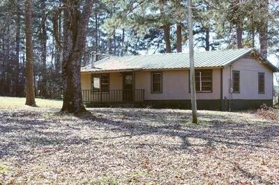 125 COUNTY ROAD 4132, Simms, TX 75574 - Photo 1