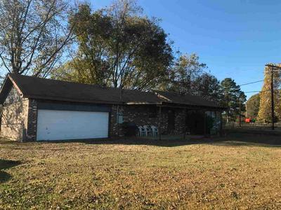 1451 GOODWIN RD, Hooks, TX 75561 - Photo 1