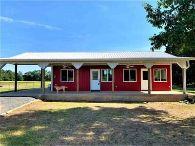 1587 COUNTY ROAD 1108, Maud, TX 75567 - Photo 1
