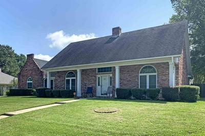 422 WHIPPOORWILL LN, Wake Village, TX 75501 - Photo 2