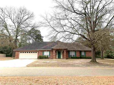 813 GRAHAM DR, Atlanta, TX 75551 - Photo 1