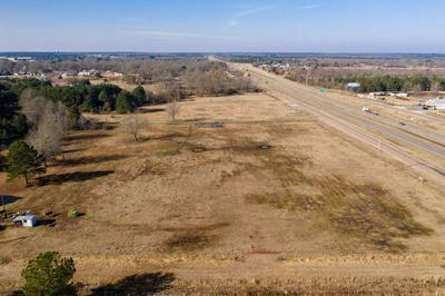 221 REX AVE, Hooks, TX 75561 - Photo 2