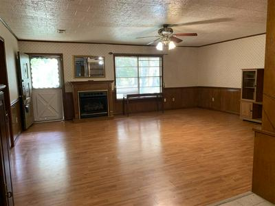 1832 HIGHWAY 77 W, ATLANTA, TX 75551 - Photo 2