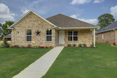 5130 REMINGTON, Texarkana, TX 75503 - Photo 1