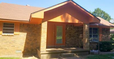 3801 PASLEY LN, Texarkana, AR 71854 - Photo 2