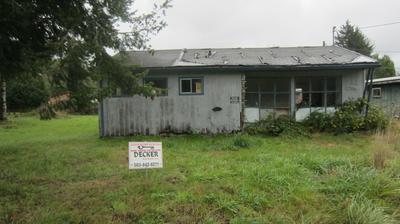 24325 BUNN CREEK RD, Beaver, OR 97112 - Photo 2