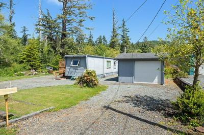 910 S EASY ST, Rockaway Beach, OR 97136 - Photo 2