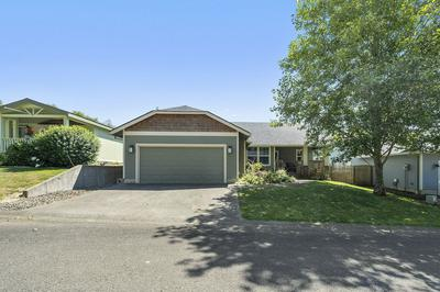 1089 NE 12TH AVE, Rockaway Beach, OR 97136 - Photo 1
