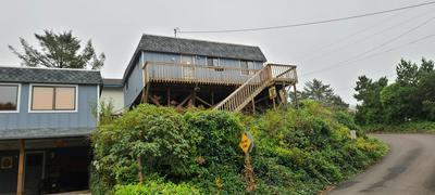 8255 CEDAR ST, Rockaway Beach, OR 97136 - Photo 1