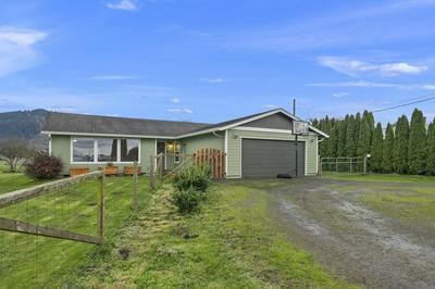 375 HODGDON RD, Tillamook, OR 97141 - Photo 1
