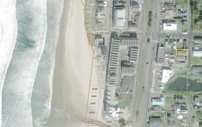 211 N BEACON ST, Rockaway Beach, OR 97136 - Photo 2