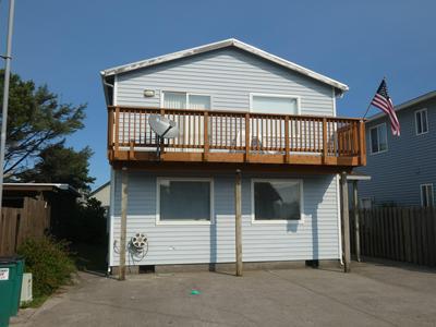 121 NW 20TH AVE # 11, Rockaway Beach, OR 97136 - Photo 1