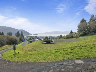 HOLLY AVENUE, Tillamook, OR 97118 - Photo 2