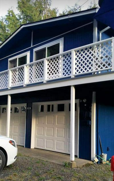 9545 NE 17TH AVE, Rockaway Beach, OR 97136 - Photo 2